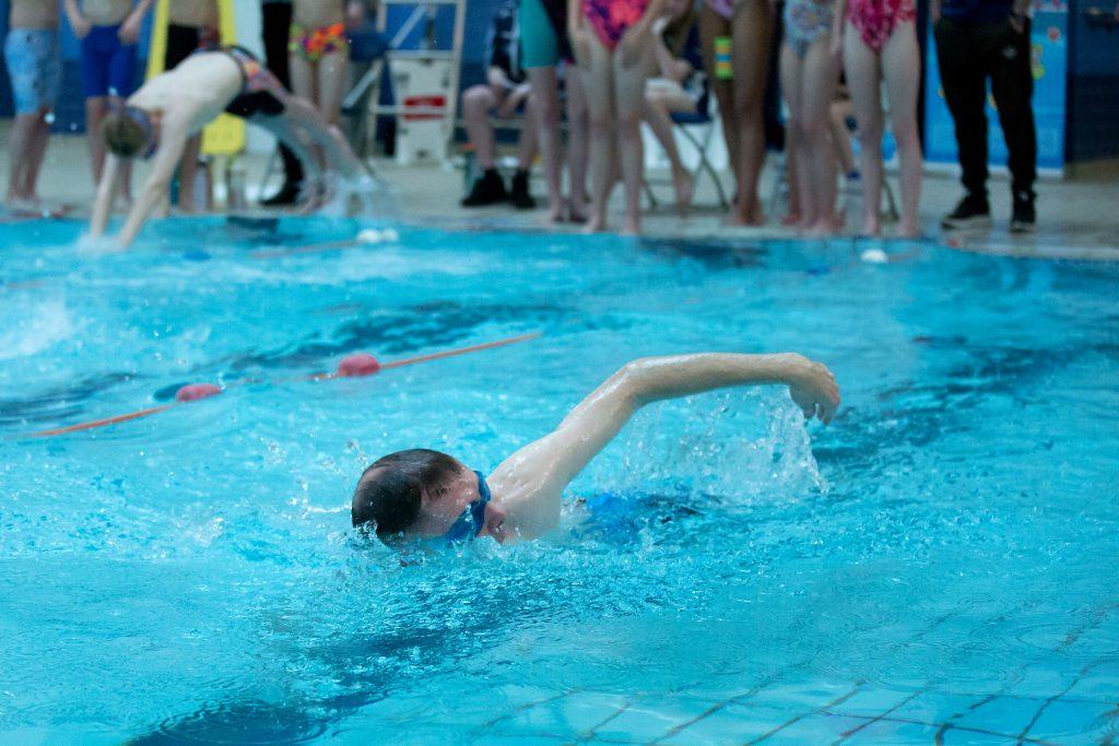 FND Dimensions Charity Swim-000001