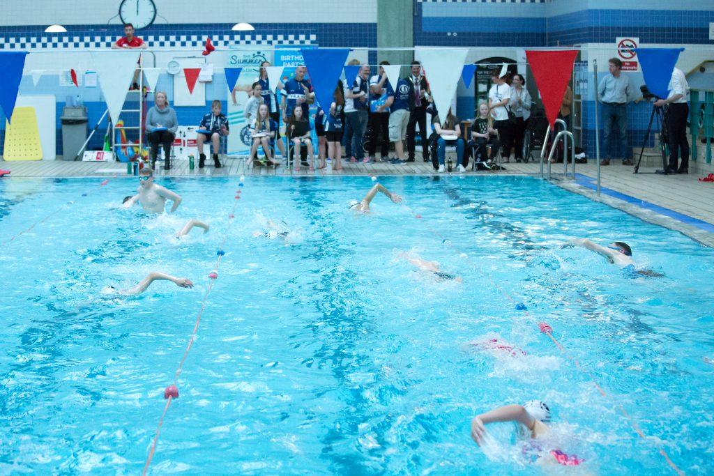 FND Dimensions Charity Swim-000089