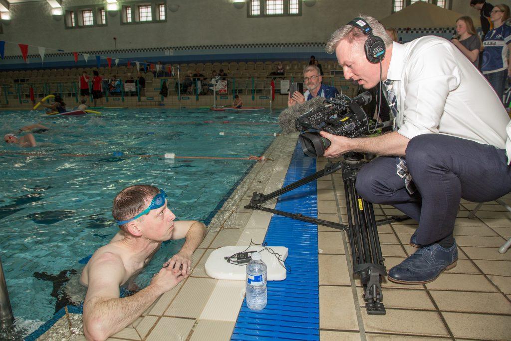 FND Dimensions Charity Swim-000134