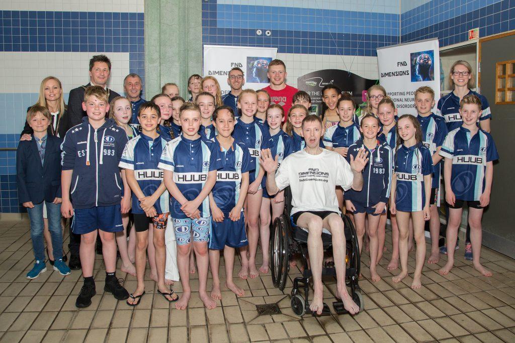 FND Dimensions Charity Swim-000147