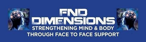 FND Dimensions