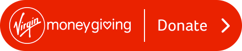 Make a donation using Virgin Money Giving.